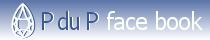 ポンデュプレジールfacebookページ